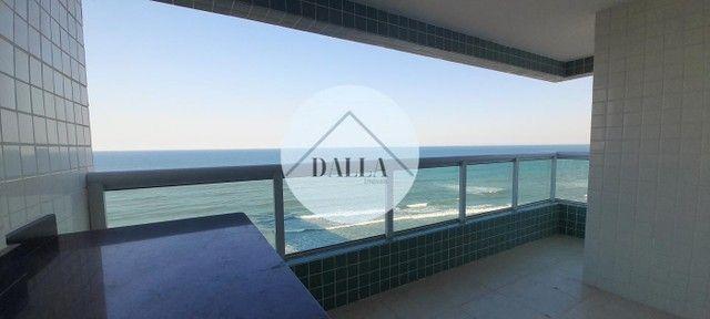 Apartamento para Venda em Mongaguá, Vila Atlantica, 2 dormitórios, 1 suíte, 2 banheiros, 1 - Foto 3