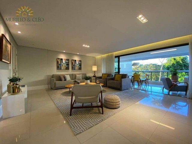 Le Parc com 4 dormitórios à venda, 243 m² por R$ 2.420.000 - Paralela - Salvador/BA - Foto 16
