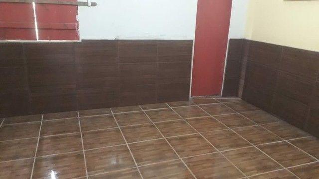 Aluga-se casa em Soure (marajó)  - Foto 3