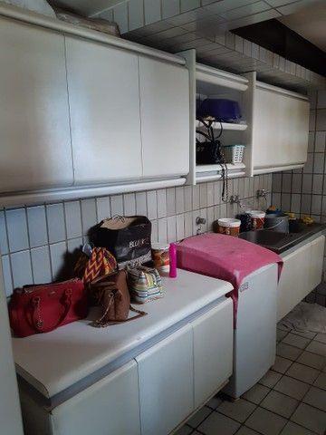 Apartamento na Avenida Beira Rio (Madalena), com 350m², 4 quartos (3 suítes) e 3 vagas de  - Foto 10