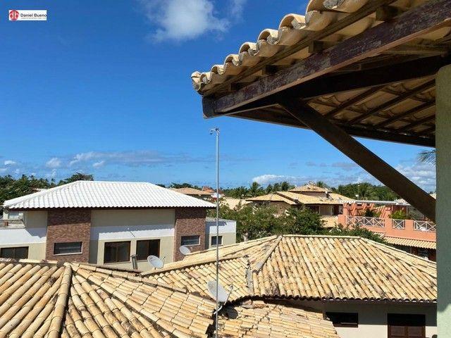 Apartamento Duplex para Venda em Praia do Forte Mata de São João-BA - 14079 - Foto 11