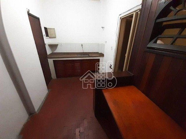 Niterói - Apartamento Padrão - Centro - Foto 18
