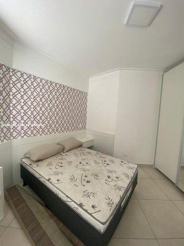 Apartamento para Locação em São Paulo, Santana, 1 dormitório, 1 suíte, 1 banheiro, 2 vagas - Foto 8