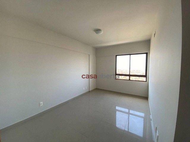 Apartamento com 3 dormitórios à venda, 94 m² por R$ 480.000,00 - Petrópolis - Natal/RN - Foto 18