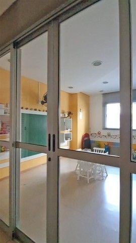 Apartamento à venda, Jardim dos Estados, Campo Grande, MS - Foto 18
