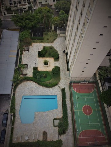 Apartamento Vila Mariana - Foto 13
