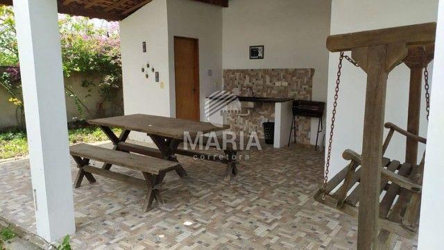 Casa solta á venda em Gravatá/PE! codigo:4024 - Foto 6