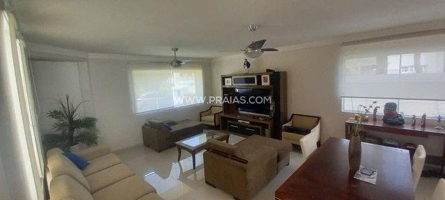 Casa à venda com 4 dormitórios em Jardim acapulco, Guarujá cod:72092 - Foto 7