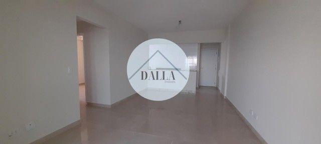 Apartamento para Venda em Mongaguá, Vila Atlantica, 2 dormitórios, 1 suíte, 2 banheiros, 1 - Foto 17