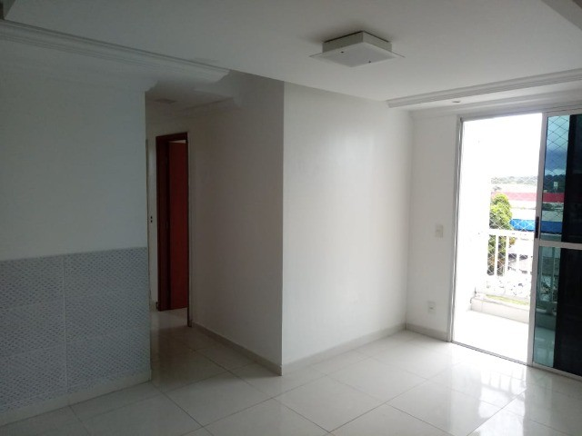 Alugo Apartamento no Life Flores com 3 quartos . - Foto 4
