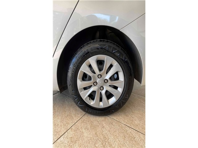 Chevrolet Onix 2020 1.0 flex plus lt manual - Foto 10
