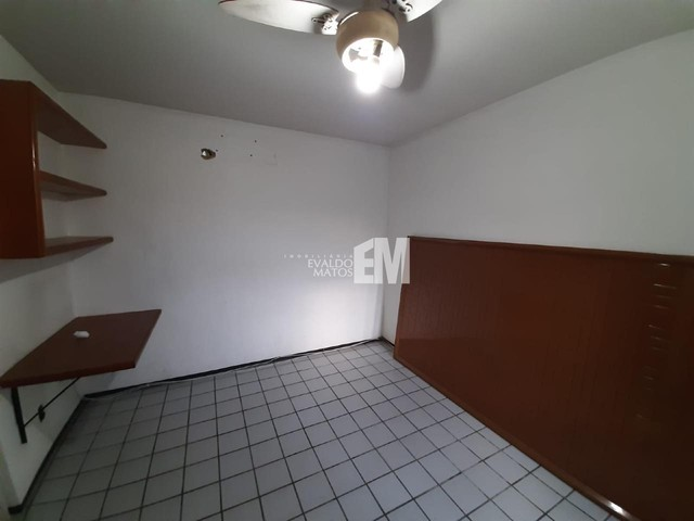 Apartamento para aluguel no Condomínio Lara - Teresina/PI - Foto 12