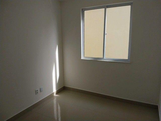 Alugo casa em condominio bairro sim - Foto 10