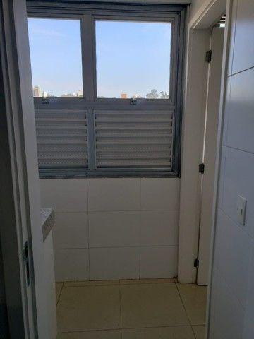 Maravilhoso Apartamento - Foto 4