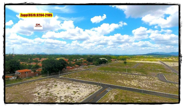 Lotes em Terras Horizonte - Invista já /// - Foto 5