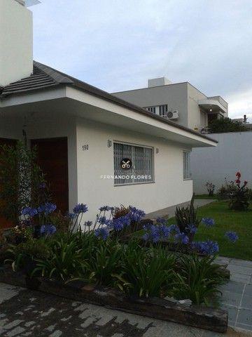 Santa Maria - Casa Padrão - São José - Foto 8