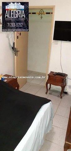 Apartamento para venda tem 68 metros  com 2 quartos em Vila Laura - numero e zap - Foto 4