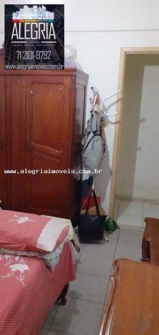 Apartamento para venda tem 68 metros  com 2 quartos em Vila Laura - numero e zap - Foto 14