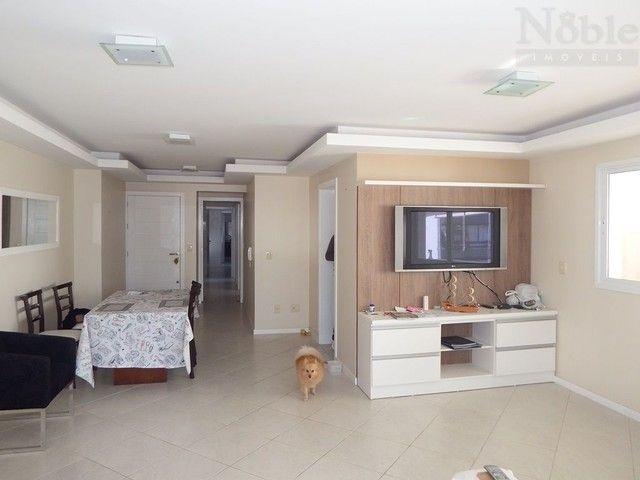 Apartamento 3 dormitórios no Elegance - Foto 4
