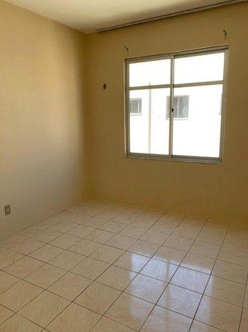 Apartamento para aluguel possui 120 metros quadrados com 3 quartos em Fátima - Fortaleza - - Foto 14