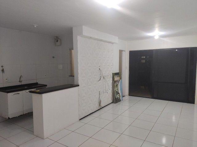 Casa em Maranguape
