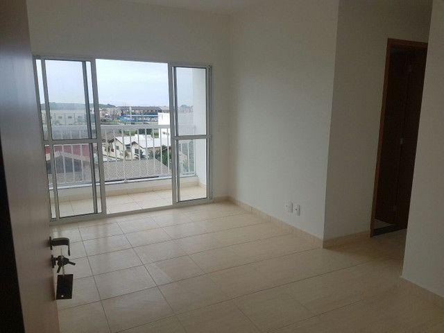 CAR*#(SPA2016)Apartamento Excelente na Nova São Pedro!! - Foto 10