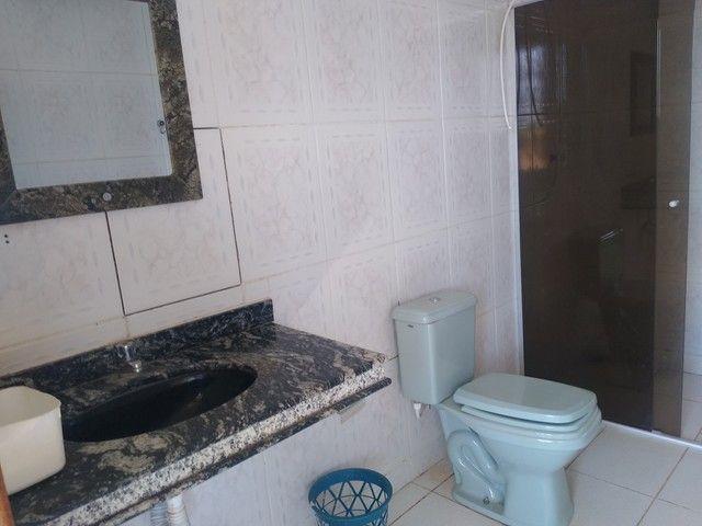 Casa de condomínio para venda possui 1000 metros quadrados com 5 quartos - Foto 4