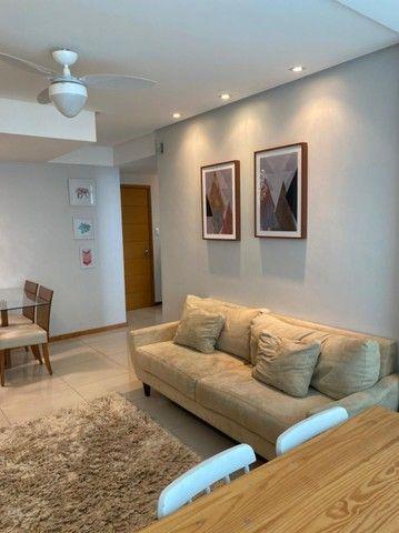 Apartamento 2 dormitórios na Pituba - Foto 3