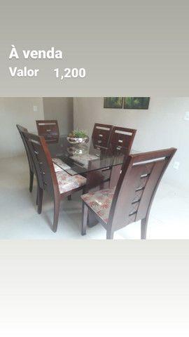 Móveis à venda - Foto 5