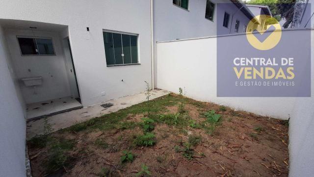 Casa à venda com 2 dormitórios em Santa amélia, Belo horizonte cod:266 - Foto 14