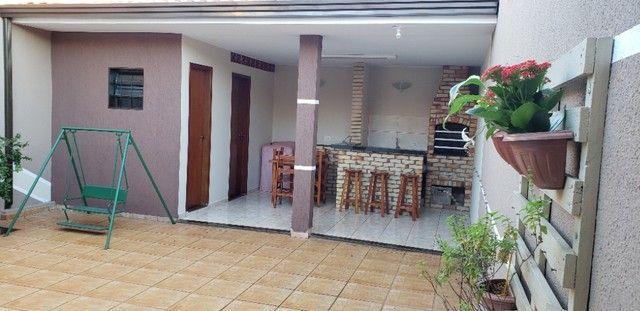 Vendo Casa - Ótima Oportunidade - Foto 20