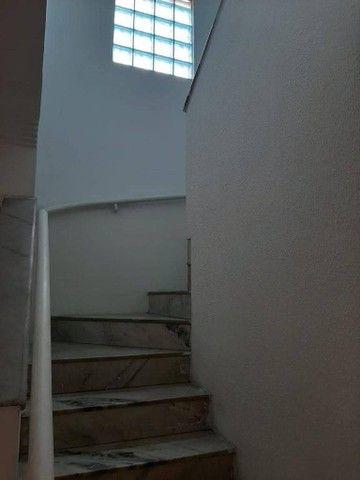 Casa Aluguel R$850 (2 andares) - Foto 7