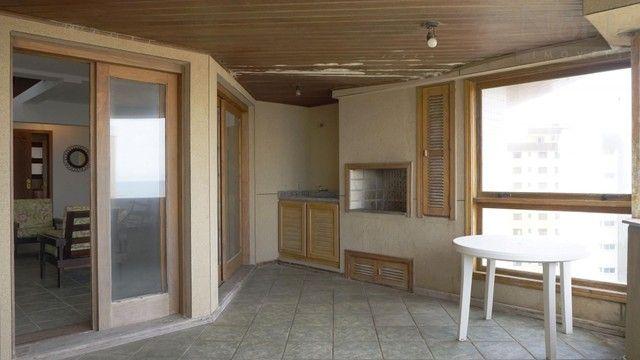 Cobertura Duplex com 3 suítes na Praia Granda - Foto 11