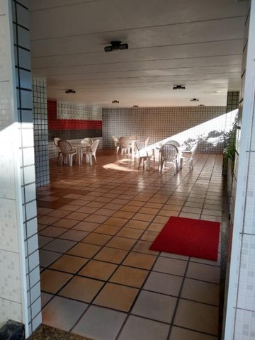 Apartamento 2 Quartos para Venda em Salvador, Costa Azul, 2 dormitórios, 2 banheiros, 1 va - Foto 9