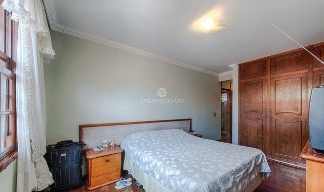 Casa Residencial à venda, 4 quartos, 1 suíte, 4 vagas, Cidade Nova - Belo Horizonte/MG - Foto 18