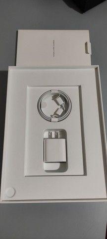 iPad Air ( 4th generation)  - Foto 2