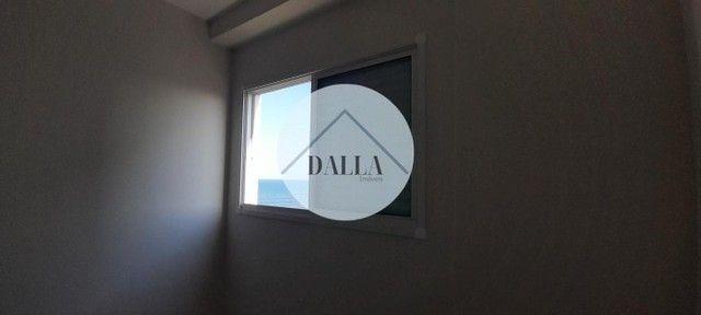 Apartamento para Venda em Mongaguá, Vila Atlantica, 2 dormitórios, 1 suíte, 2 banheiros, 1 - Foto 11
