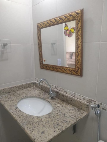 A RC+Imóveis vende um excelente apartamento no centro de Três Rios - RJ - Foto 6