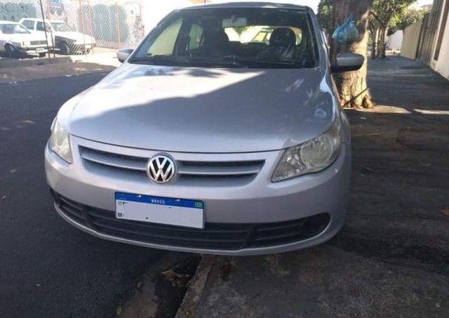 Volkswagen  Gol  - Foto 6