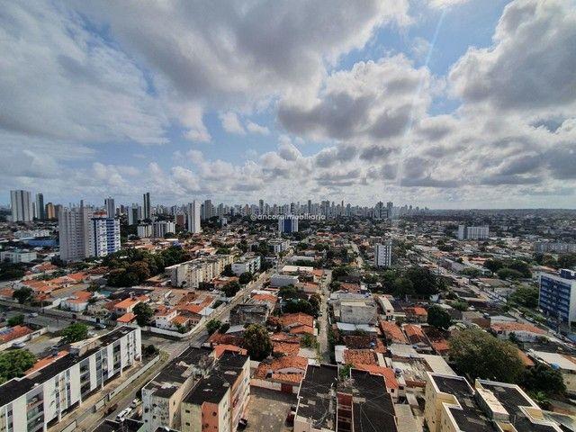 Apartamento para aluguel, 2 quartos, 1 vaga, Campo Grande - Recife/PE - Foto 15
