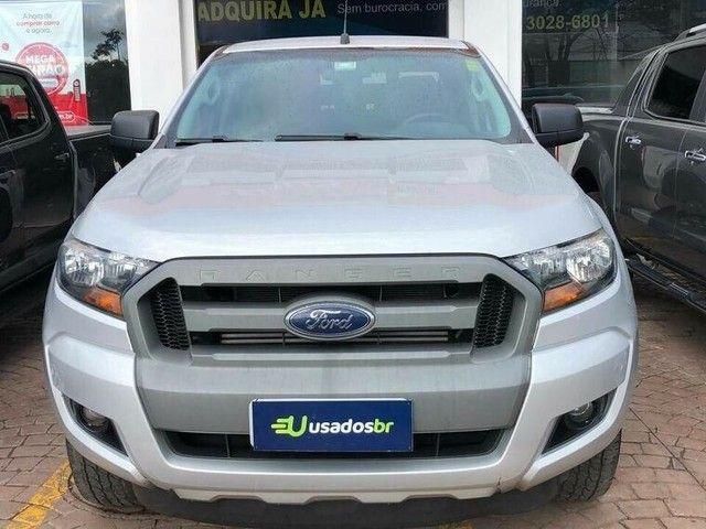 Ford Ranger Agio Carta - Foto 9