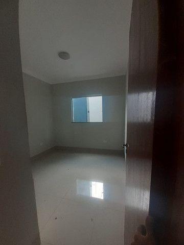 Casa Térrea São Conrado, 2 quartos - Foto 9
