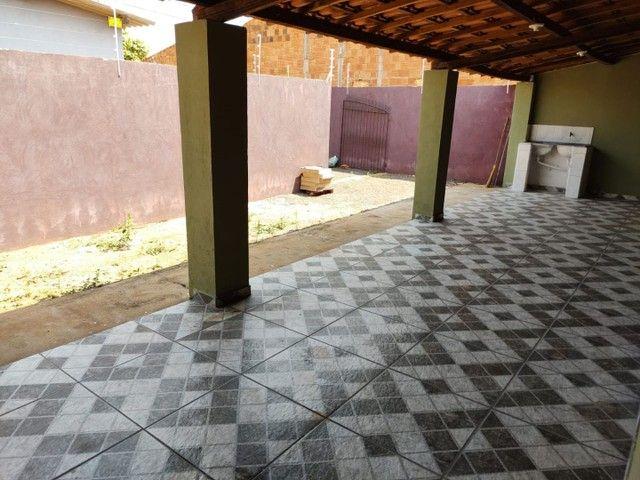 2 Casas Fundo e Frente pelo PREÇO DE UMA - Foto 3