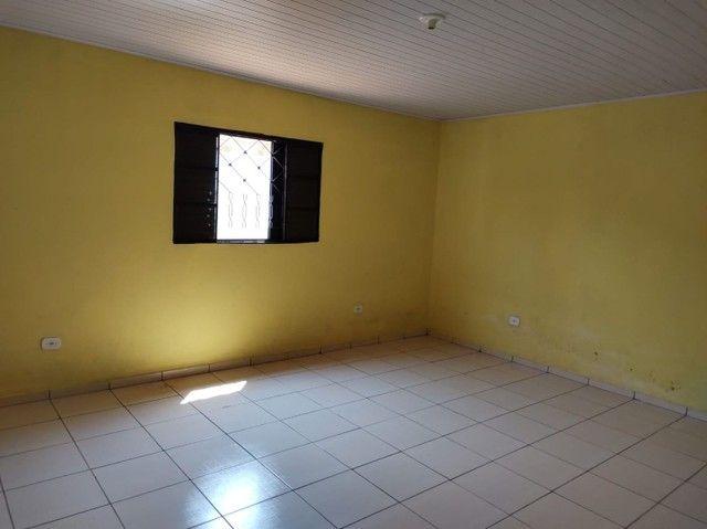 2 Casas Fundo e Frente pelo PREÇO DE UMA - Foto 6