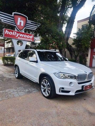 BMW X5 XDRIVE 35I 2014 - Foto 3