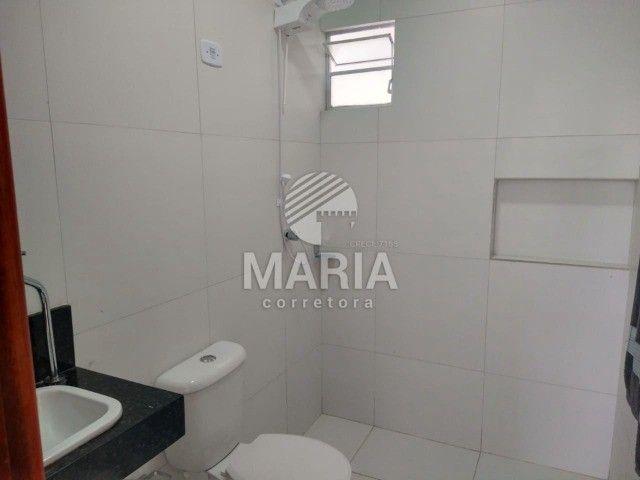 Casa à venda dentro de condomínio em Pombos/PE! codigo:4073 - Foto 7