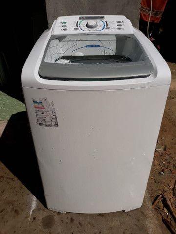 Maquina de lavar lavar lavar lavar  - Foto 5