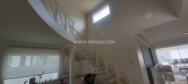Casa à venda com 4 dormitórios em Jardim acapulco, Guarujá cod:72092 - Foto 10