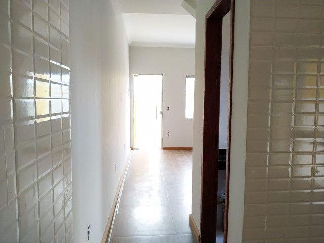 (Cód. AF SP2010)Duplex bairro jardim morada das acácias 2 quartos - Foto 6