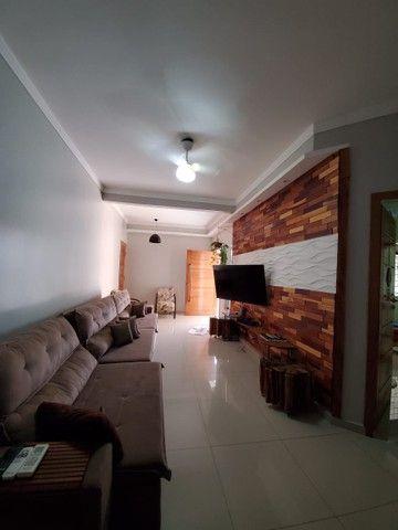 Ponto comercial e excelente Casa 3 quartos 250 m² - Foto 11